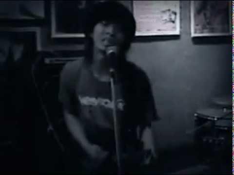 Band Indie Bandung (kestols-Jomblo)