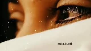 Kürtçe kısa şarkı 🎶🎶🎶🎵🎵🎵