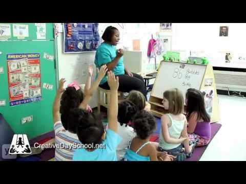 preschool winston salem nc creative day school preschool winston salem nc 518