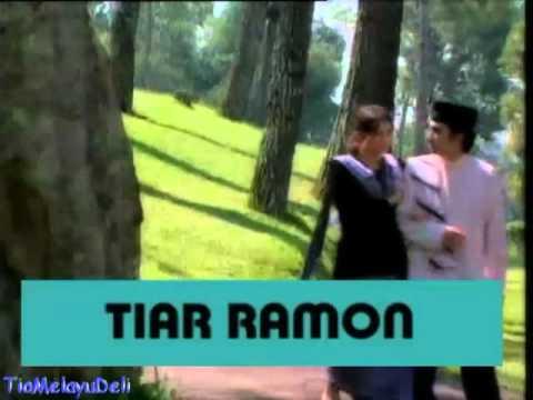 Bunga Hati-Tiar Ramon