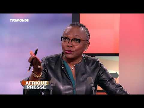 Intégrale Afrique presse du 16/09/17 : Au Togo, l'opposition reste mobilisée !