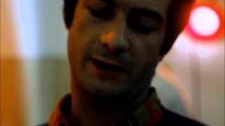Jean-Claude Brialy - Boomerang (HD)