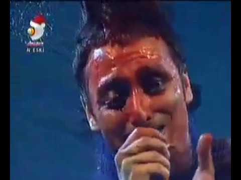 Hayko Cepkin- Ölüyorum (Live)