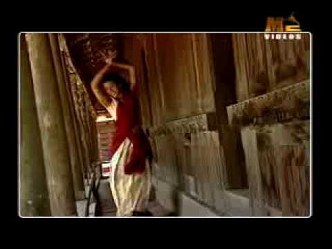 Malayalam Suprabhatam - Unaroo Unaroo.flv