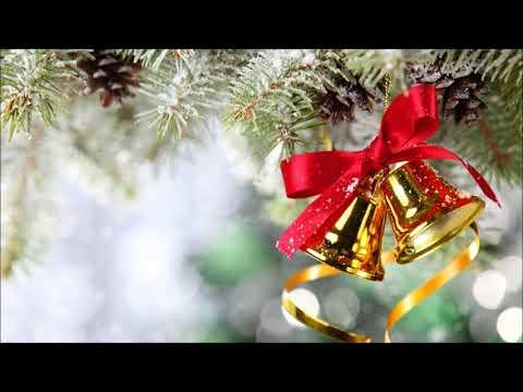 Jingle Bells Merry Ringtone | Ringtones for Android | Christian Ringtones