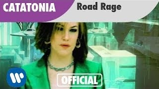Watch Catatonia Road Rage video