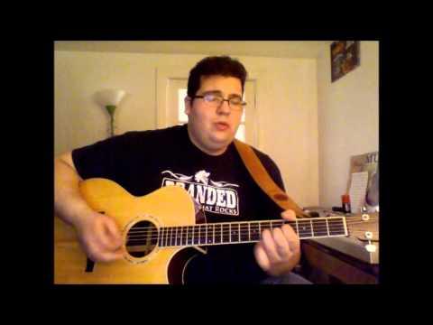 Stillborn Acoustic