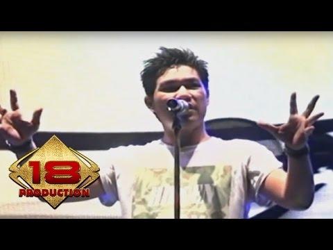 Armada - Hargai Aku  (Live Konser Pati Jawa Tengah 28 Agustus 2013)