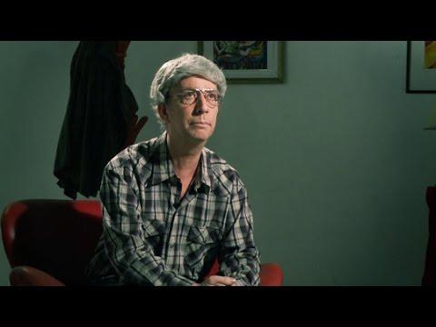 ficción-de-calidad---peter-capusotto-y-sus-videos---temporada-10