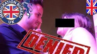 Pickup artist Julien Blanc, banned mula sa UK, Brazil at South Korea!