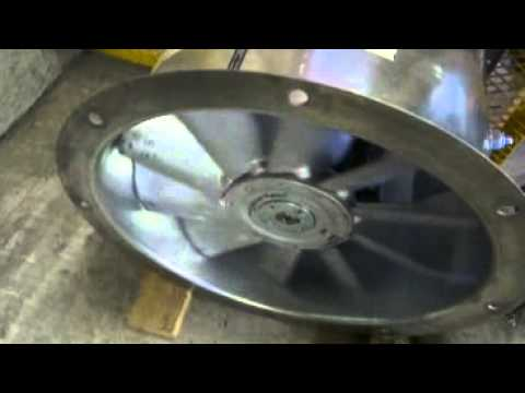 hqdefault elta group 3 phase 400 diameter fan wiring youtube elta fans wiring diagram at nearapp.co