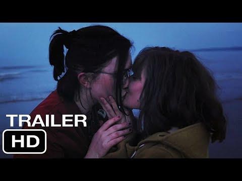Desperados Official Trailer 2020 Romantic Comedy Movie Youtube