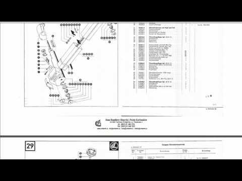 Claas consul catalog youtube for Consul catalog