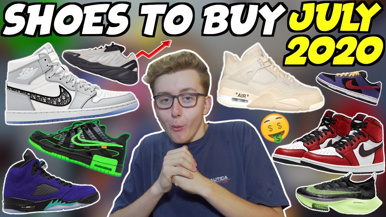 Bricks Or Flips Nike Air Jordan 11 Low Concord Sketch How To Buy Resale Predictions Youtube