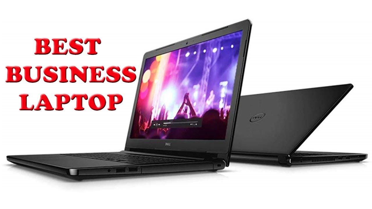 Best Business Computer 2020.Best 5 Business Laptops 2020