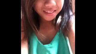 Repeat youtube video bestfriend isang wika (jrrkzczjj)