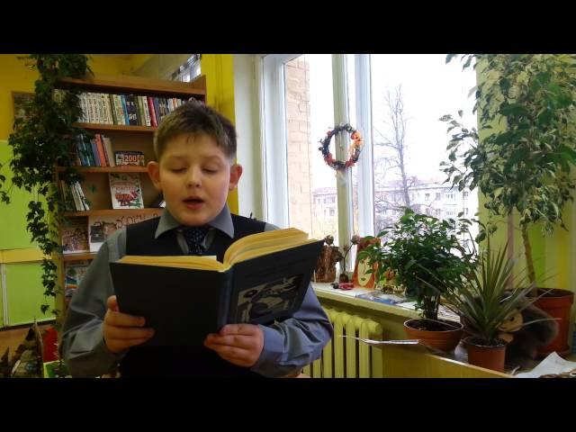 Изображение предпросмотра прочтения – СавелийХлупин читает произведение «Перед маем» В.Я.Брюсова