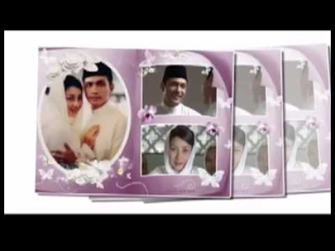 Nelissa senrose wedding venues