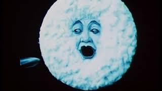 Excursión a la Luna (Gita sulla Luna) | Segundo de Chomón, 1908