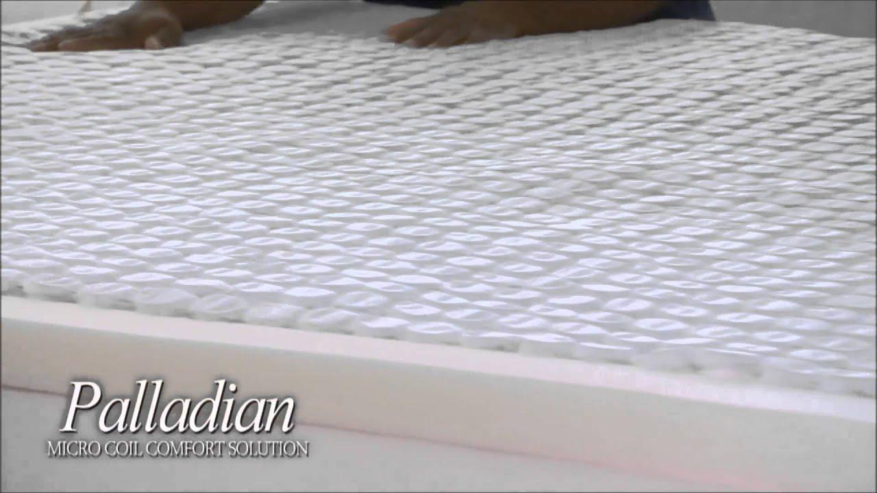 quartz gallery of ver lovely king box ideas new mattresses top jamison bedding mattress