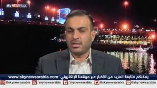 الجيش العراقي والحشد الشعبي.. معارك مشتركة وبيانات متضاربة