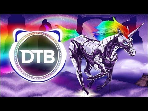 Download 【Dubstep】Borgore & Sikdope - Unicorn Zombie Apocalypse ( SIKDOPE FLIP)