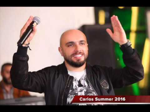 Carlos Jarsa 2017 جديد حفله كارلوس One man show Lebanon Full Track NEW