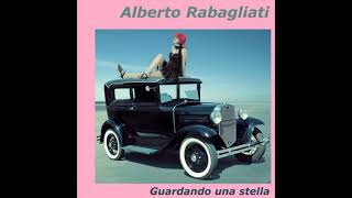 Alberto Rabagliati e Lecuona Cuban Boys Sin ti