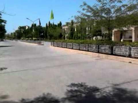 Hemchandracharya North Gujarat University