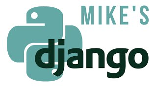 Python Django tutorial 8 - cookies and sessions(this tutorial gives you the basics of setting and getting values from a cookie or session variable and show how they can be passed in urls and template variables., 2013-03-15T16:22:24.000Z)