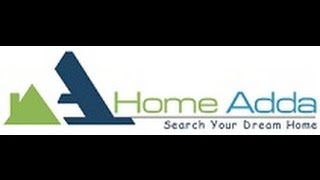 Video Sobha Green Acres Apartment Price download MP3, 3GP, MP4, WEBM, AVI, FLV Oktober 2018