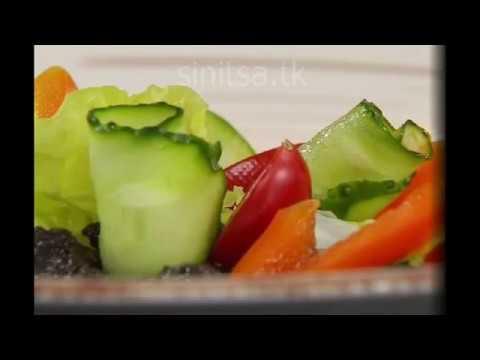 греческий салат рецепты фото пошагово