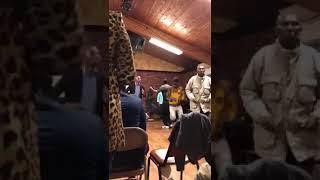 UMUBYEYI MWIZA NYA KWINGENDERA YUNUSI GWAGA