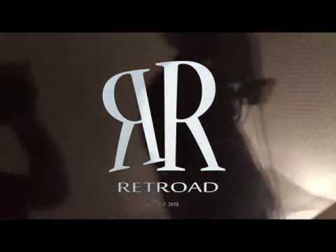 Panta Rhei - Retroad Session #003