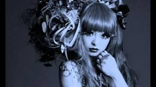 CANDY CANDY Trance Remix (DJDiJiTs) - Final Edit