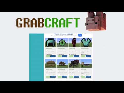 Want to find free minecraft blueprints layer by layer for Minecraft blueprint maker free