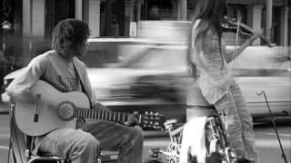 Petula Clark- Downtown