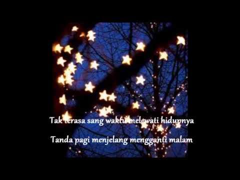 ~~ Bintang  ~~  Air Band
