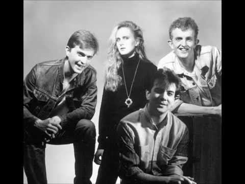"My ""Best Of... Prefab Sprout"" Compilation"