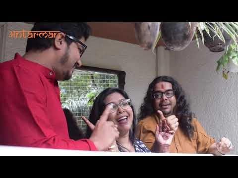 Folk Facts: Guess the song? The Journey Of Folk Music  Pooja  Rahul  Randeep