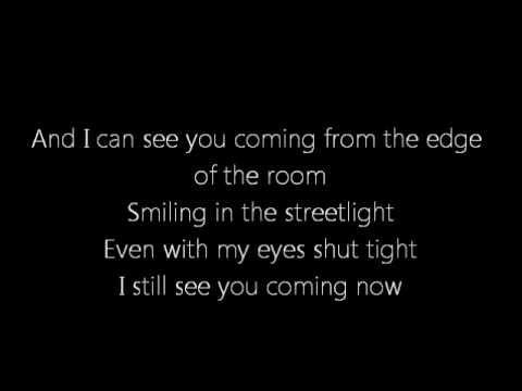 Florence + The Machine-Breaking Down Lyrics