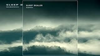 Sleep Dealer  - Memories (2018) (New Full Album)