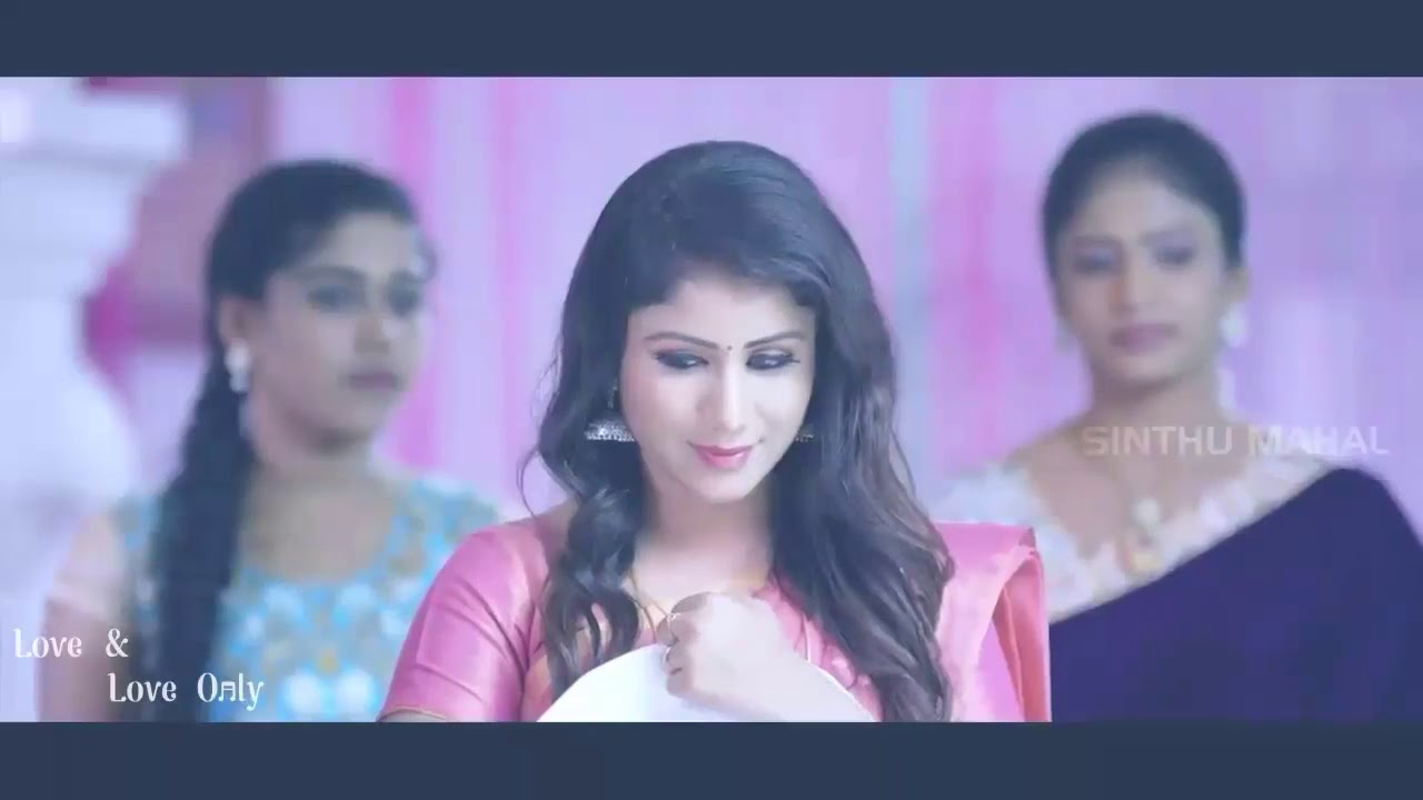 saravanan meenatchi video ringtone tamil