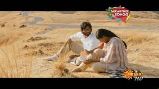 Paravaiye Engu Irukkiraai Kattradhu Thamizh 2007 Video Song