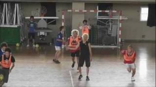 handball2011natsu.wmv