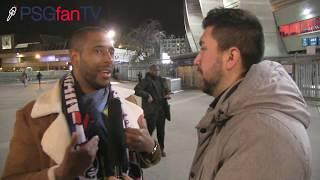 PSG vs Bordeaux 1-0 | Si On Perd Cavani, C'est Pas Grave ! (Jo)