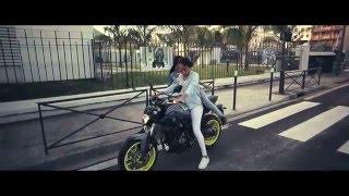 Missz Johnson x P. Shab - Sonjé Mwen Remix