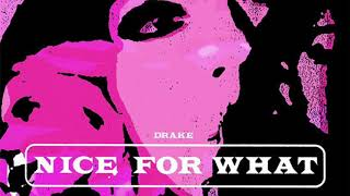 Drake - Nice For What (BASS BOOSTED) [1K SUB SPECIAL]