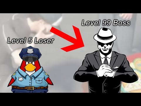 Why The Mafia City Ad Meme Is GENIUS