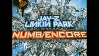 Jay-Z & Linkin Park - Numb/Encore + Download